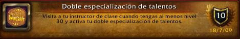 doble_especializacion_talentos_logro