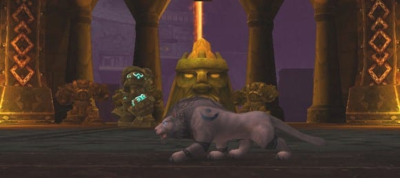 feral-druid-cat-cataclysm