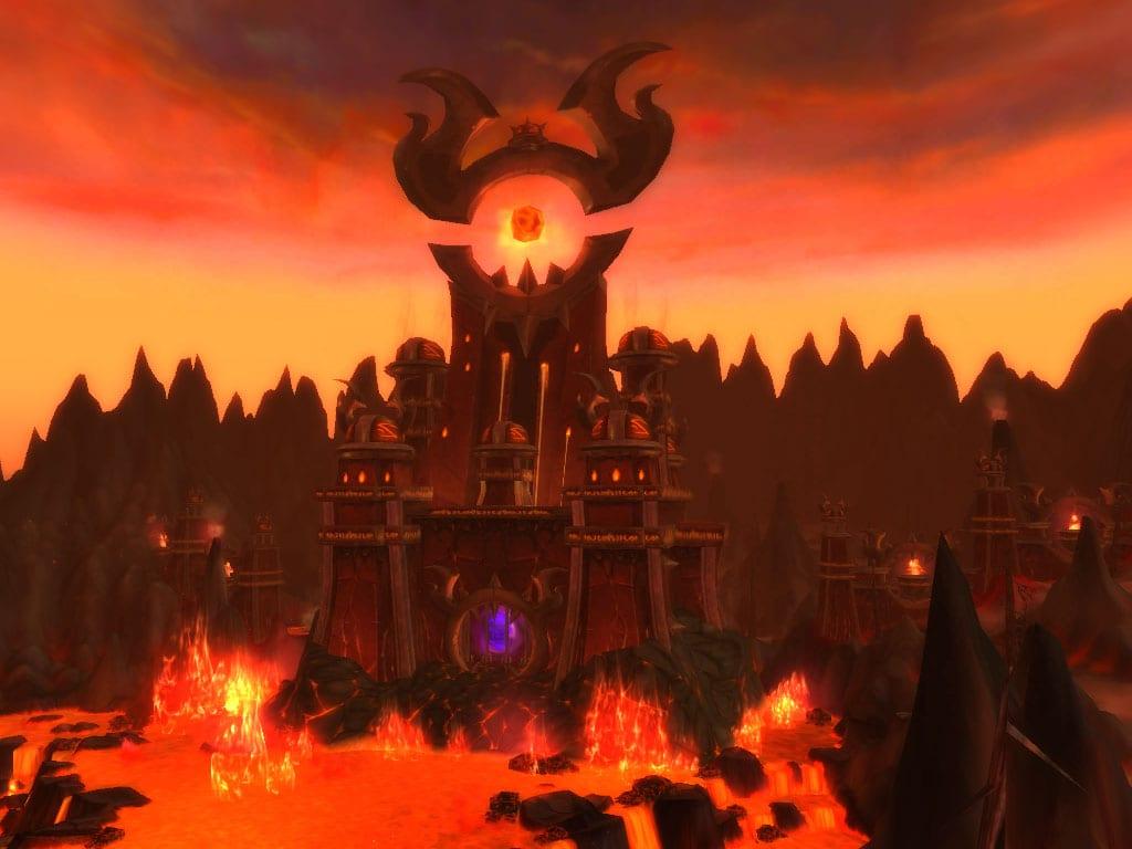 fortaleza-tierras-fuego