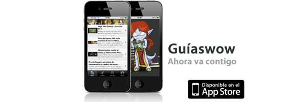 guiaswow-banner-appstore