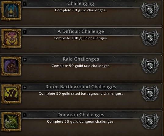 guild-challenges-1