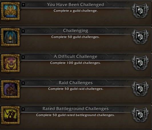 guild-challenges-2