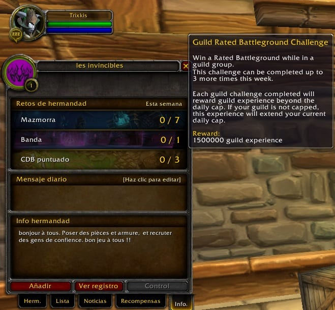 guild-challenges-3