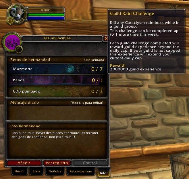 guild-challenges-4