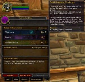 guild-challenges-5