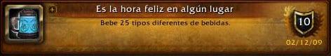 hora_feliz_logro
