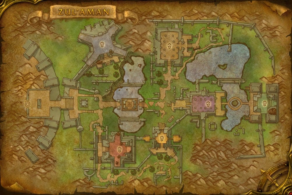 mapa-zulaman-dungeon