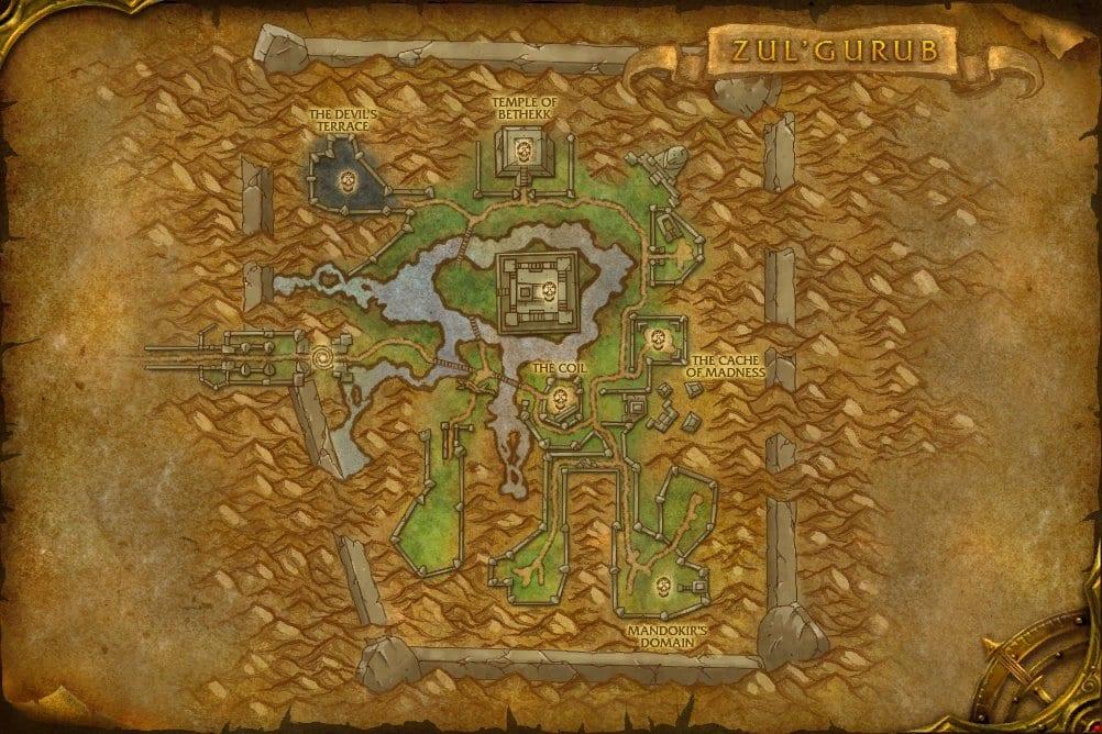 mapa-zulgurub-dungeon