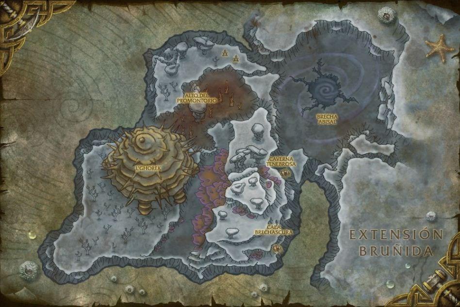 mapa_profundidades_abisales