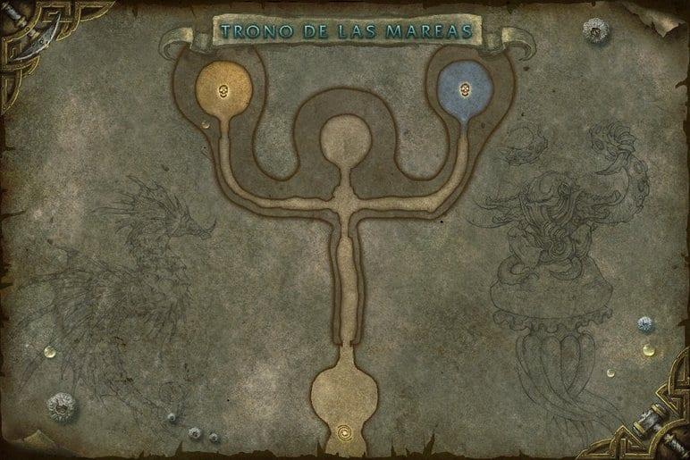 mapa_trono_mareas_1