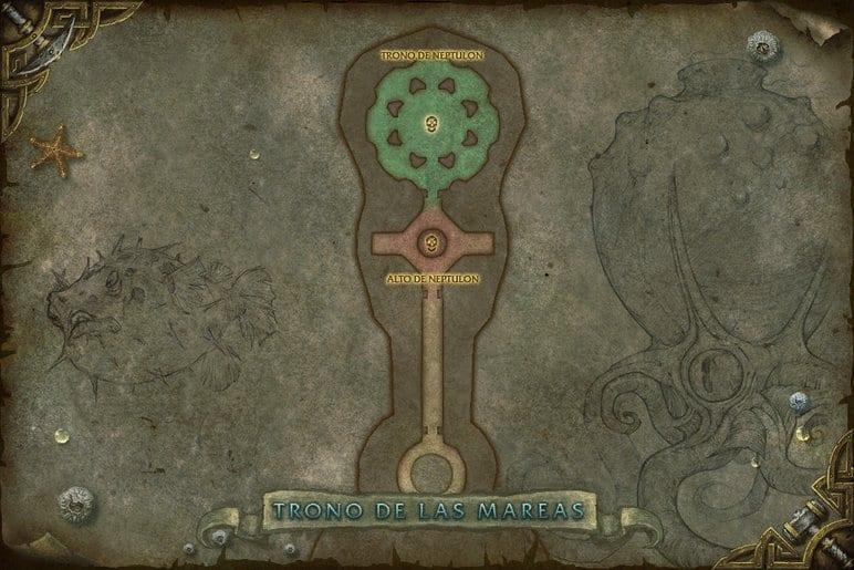 mapa_trono_mareas_2