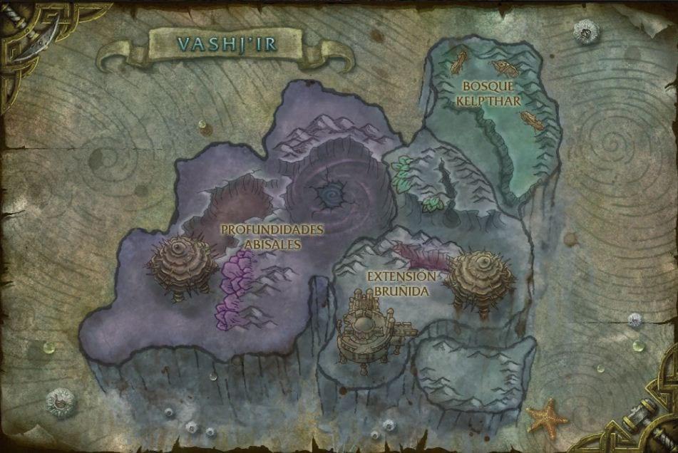 mapa_vashajir