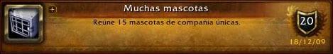 muchas_mascotas_logro