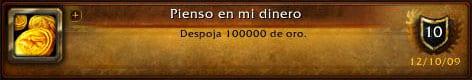 pienso_mi_dinero_logro