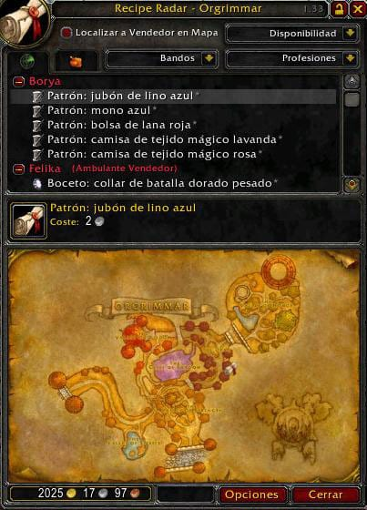 recipe_radar1
