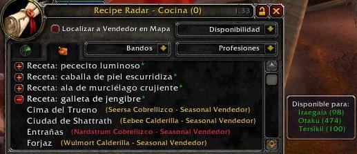 recipe_radar2