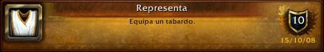 representa_logro