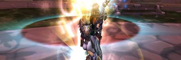 sacerdote-sagrado-dispel