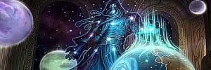 titan-creacion-mundo-azeroth