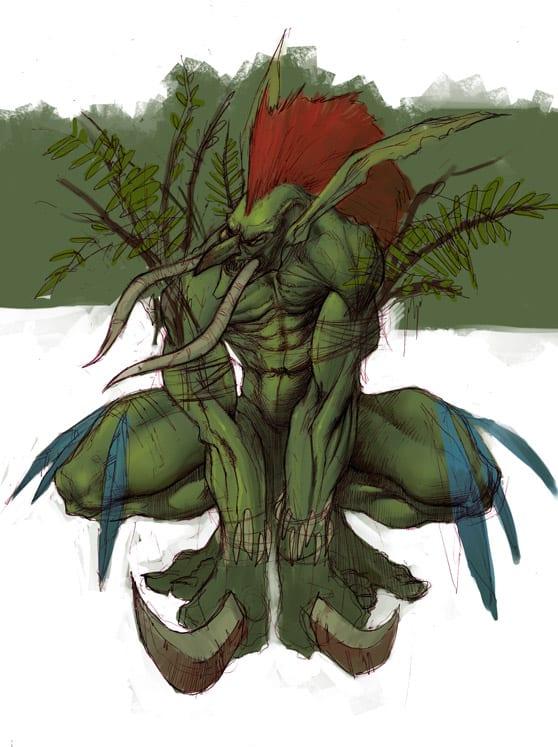 trolls-bosque-amani