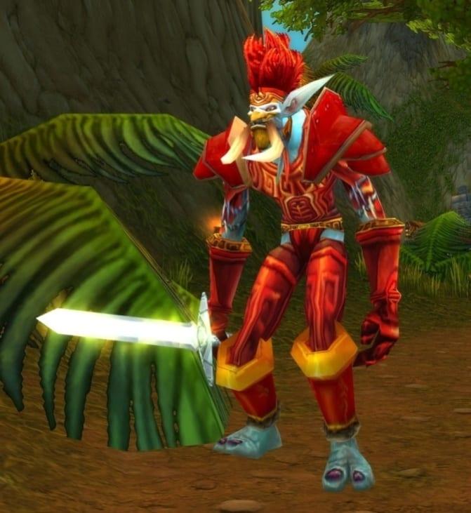trolls-jungla