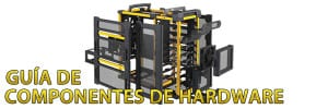 banner-guia-componentes-hardware