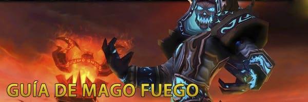 banner-guia-mago-fuego-cataclysm