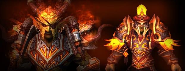banner-tier12-guerrero-mago