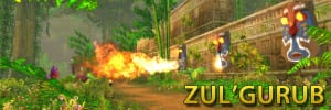 banner-zul-gurub-heroico
