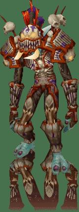 bloodlord-mandokir