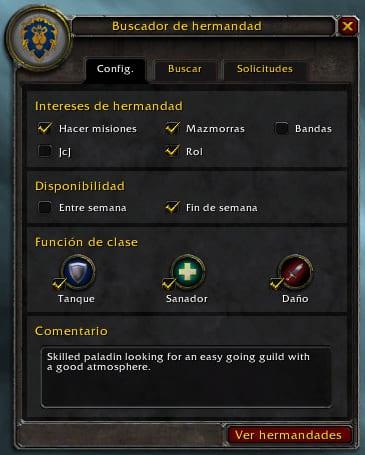 buscador-hermandad-oficial-1