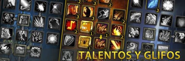 guia-mago-fuego-talentos-glifos