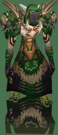 high-priest-venoxis