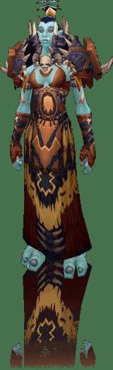 high-priestess-kilnara