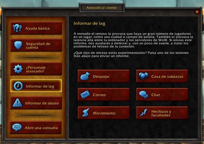 interfaz-ayuda-3