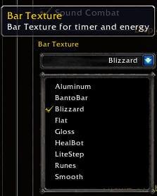 slicecommander-bar-texture-options