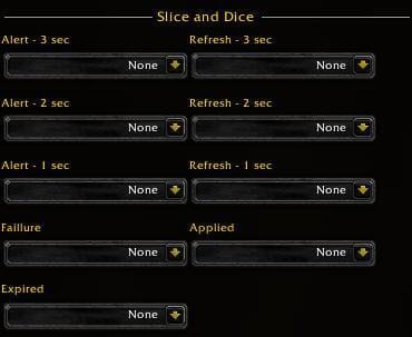 slicecommander-sound-sliceanddice-settings
