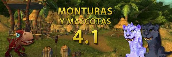 banner-mascotas-monturas-4-1