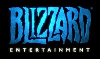 blizzard_logo-mini