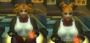 dwarf-female-thumb