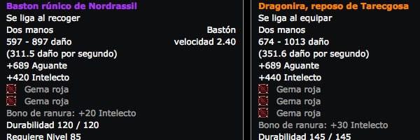 estadisticas-evolucion-dragonira-legendario-thumb