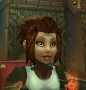 gnome-female-thumb