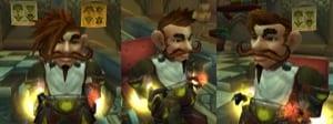 gnome-male-thumb
