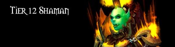 tier12-shaman-banner