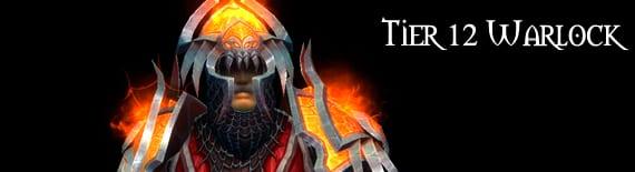 tier12-warlock-banner