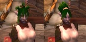 troll-female-thumb