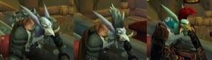 troll-male-thumb