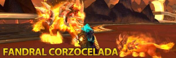 banner-fandral-staghelm-corzocelada