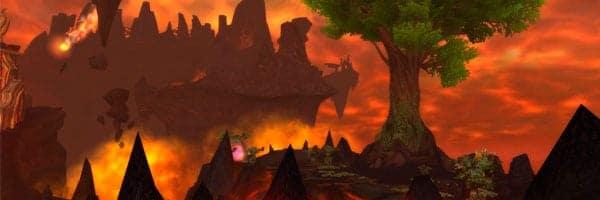 banner-frente-magma