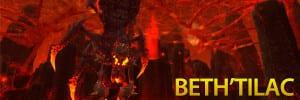bethtilac-banner
